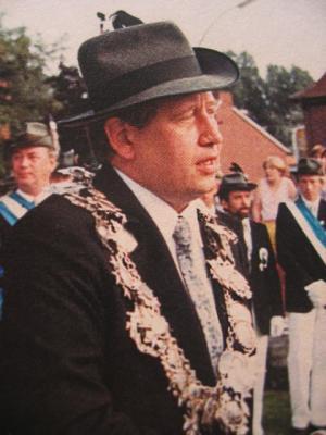 König Peter Lucke