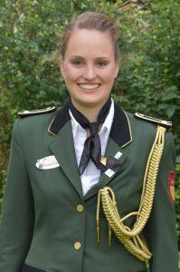 Anne Dühlmann