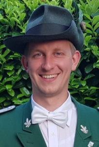 Lukas Keßmann