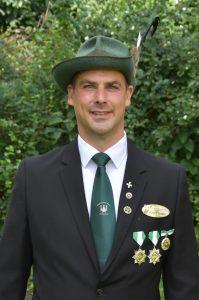 Marc Brunsmann