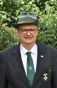 Ralf Böhmer